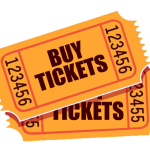 new-buy-tickets-button_11_orig